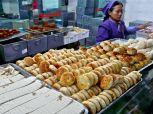 essen in china suigkeiten 2