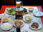 chinesische kuche peking