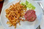 tartar_steak