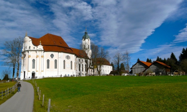 wieskirche_2