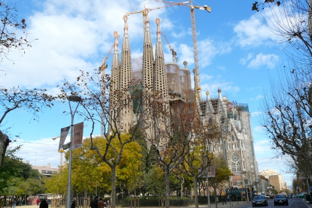 barcelona-sagrada-familia-barcelona