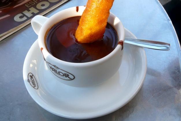 churros-heie-schokolade