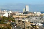 barcelona-bild