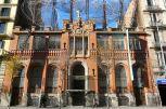 barcelona-fundacio-tapies