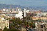 barcelona-ramblas